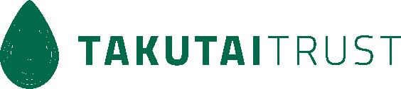 Takutai Logo